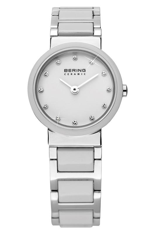 Bering 10725-754