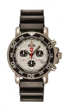 25.got-zegarek-99_8.1