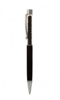 got-długopis-01