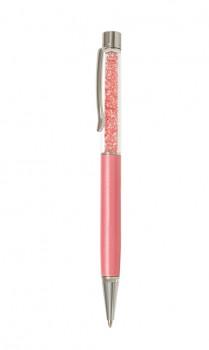 got-długopis-4