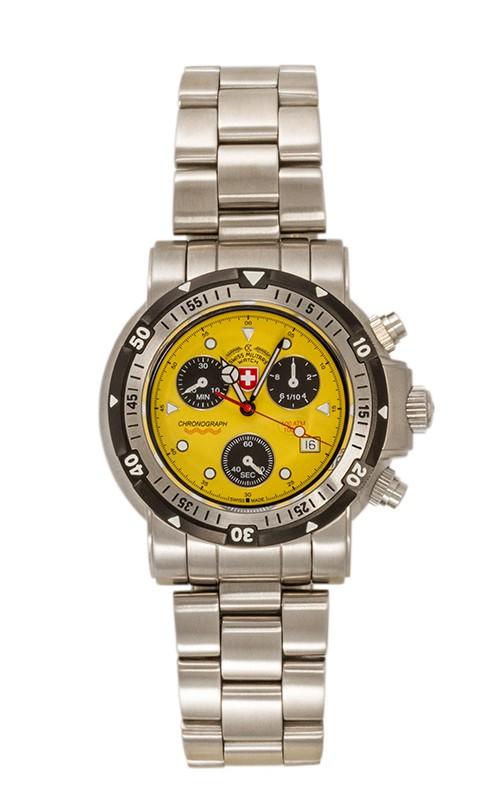 26.got-zegarek-99_31