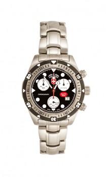 31.got-zegarek_99-3