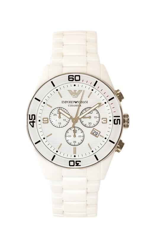 51.got-zegarek-99_6