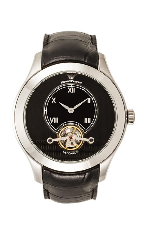 52.got-zegarek-99_2