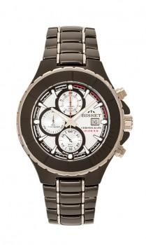 58.got-zegarek-99_8