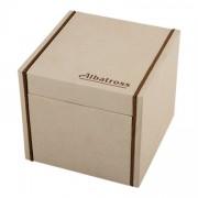 gotowe-pudełko-99_9.2