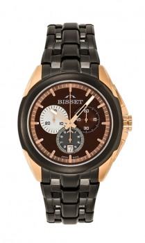60.got-zegarek-99_12