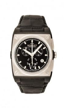 61.got-zegarek-99_12