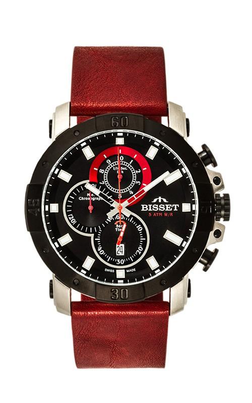 44.got-zegarek-99_33