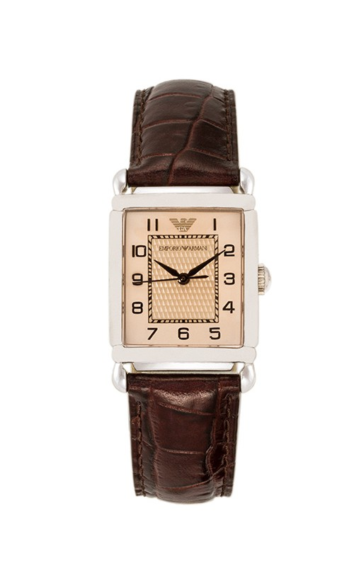 67.got-zegarek-99_3