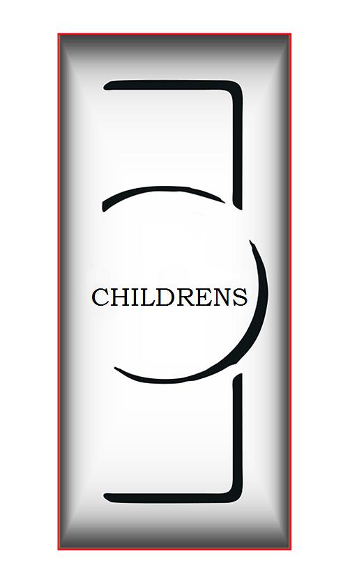 Dziecięce