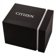 gotowe-pudełko-99_7